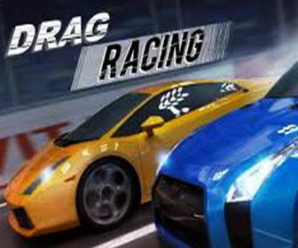 untuk mengextract game ke micro sd gunakan password ini : drag racing