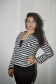 Actress Pari Nidhi Glam photos Gallery-thumbnail-21