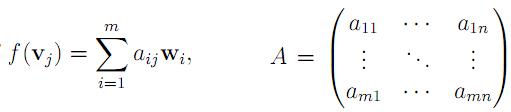 Linear Algebra: #9 Invertible Matrices equation pic 1