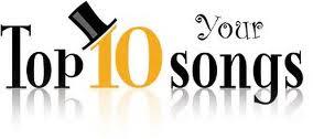 Top 10 punjabi songs