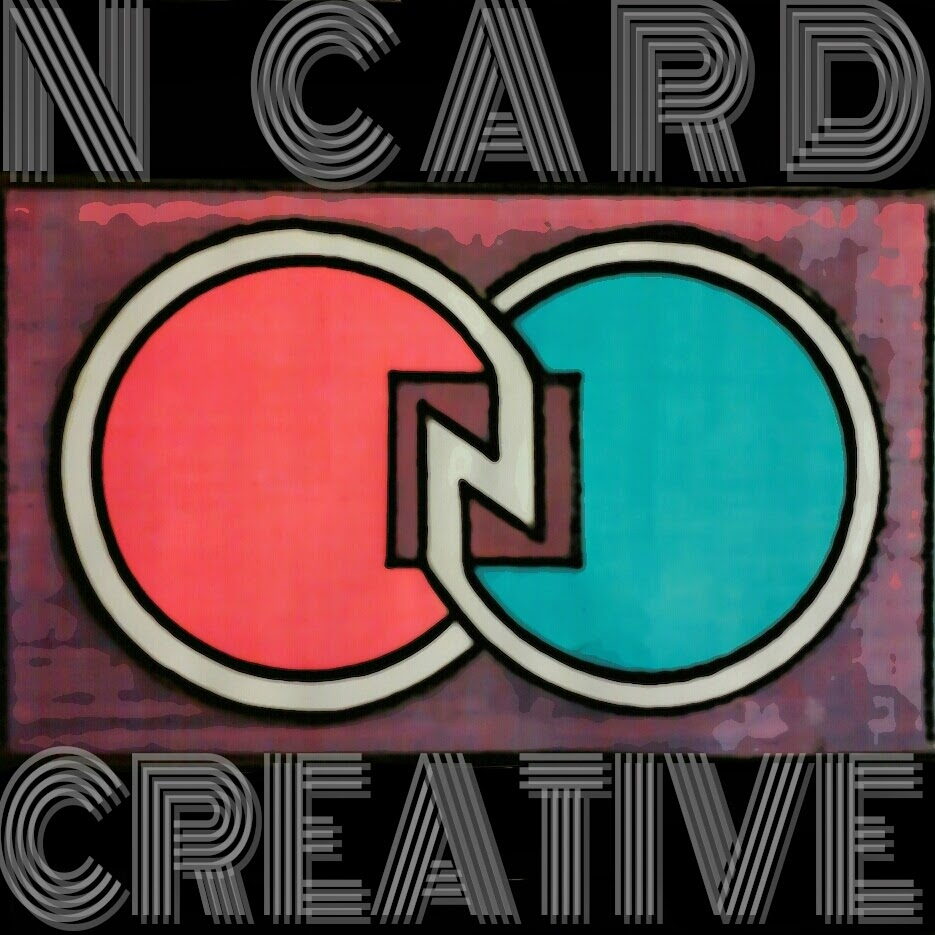 Welcome to NCardCreative