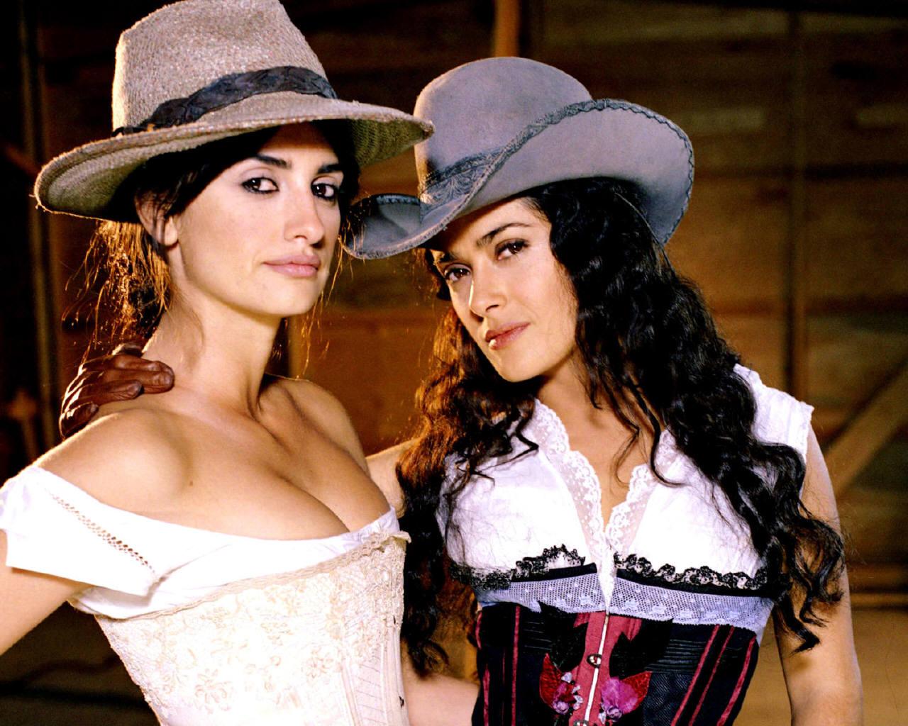 http://3.bp.blogspot.com/-lzBizqqGuZU/UPbfAyeo6qI/AAAAAAAAW5g/Pci3xJ8P96Y/s1600/LCDLA+Salma+Hayek+10.jpg