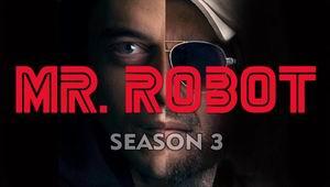 Mr. Robot - iCᴉnеma3saTu.IN