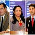 Deputados registram passagem dos 54 anos de emancipação de Santa Luzia