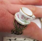 Anéis / Rings