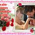 imagenes con frase romantica para muro facebook