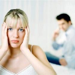 كيف تتعاملين مع الحبيب او الزوج الغيور - غيرة الرجل الرجال - jelousy -  man jealous