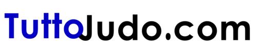 tuttojudo.com