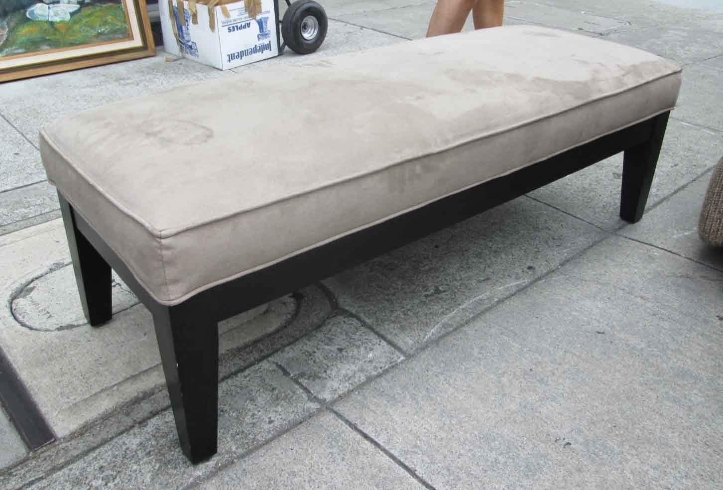 Uhuru Furniture Collectibles Sold Mccreary Modern