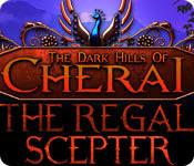The Dark Hills of Chera 2 The Regal Scepter v1.111.0.1.12-TE