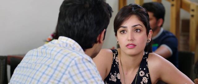 Bajrangi Bhaijaan - HD Hindi Movie Trailer 2015