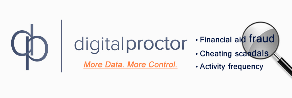 Digital Proctor