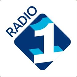EK Voetbal radio