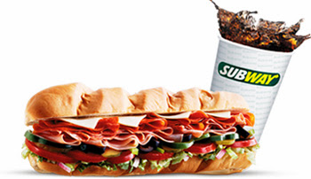 [Imagem: subway+products.jpg]