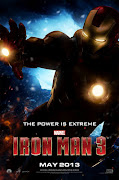 Foto/ Wallpaper Iron Man 3 (images )