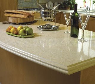 Kitchens With Quartz Countertops Pictures Of
