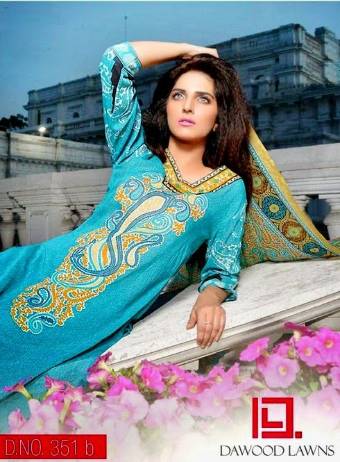 astonishing dress collection