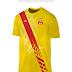 Se Filtra Posible Nueva Camiseta Del Morelia