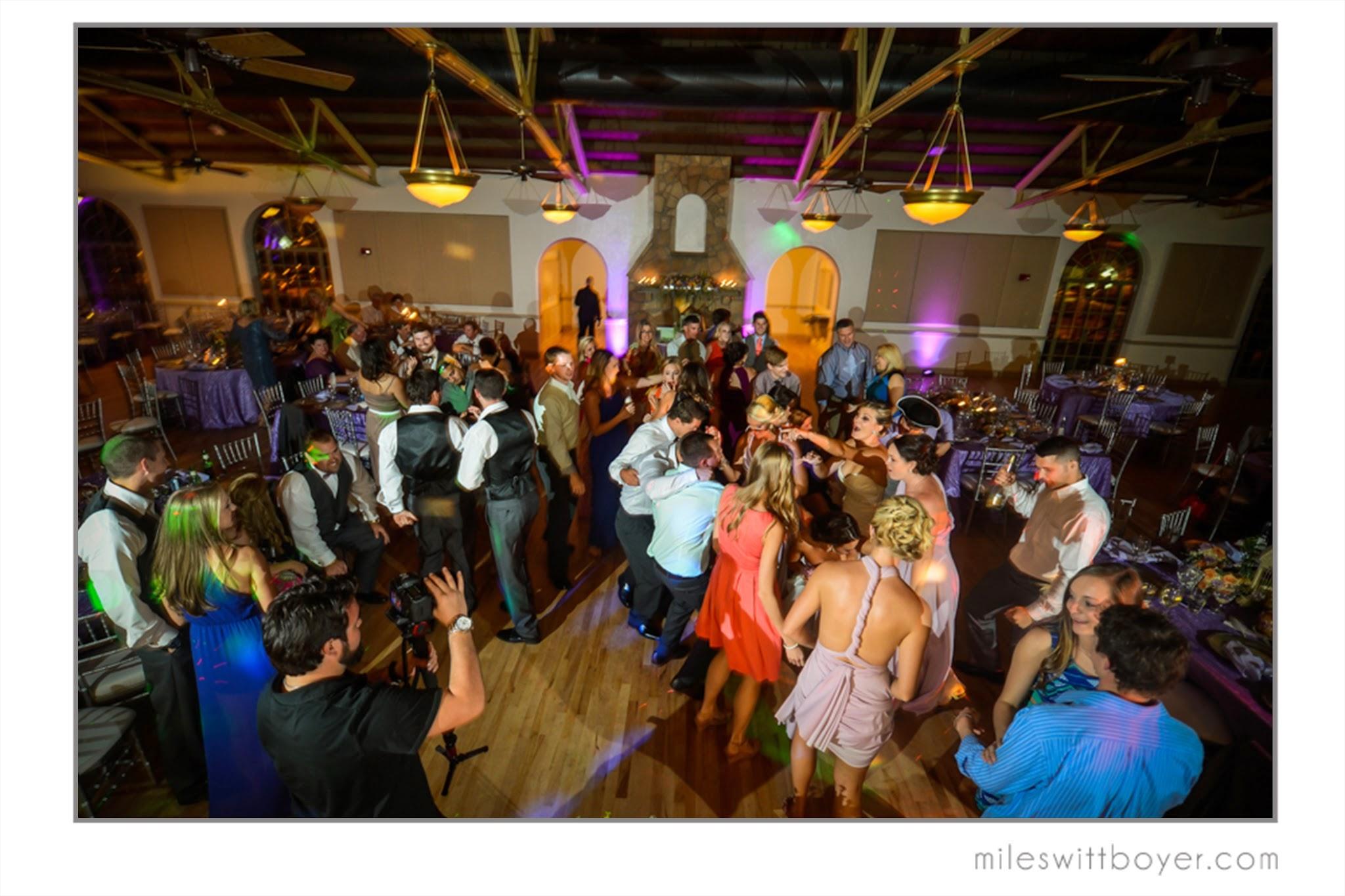 FLORIDA WEDDING PHOTOGRAPHY   Katelyn & Dustin   Lakeside Lovely ...