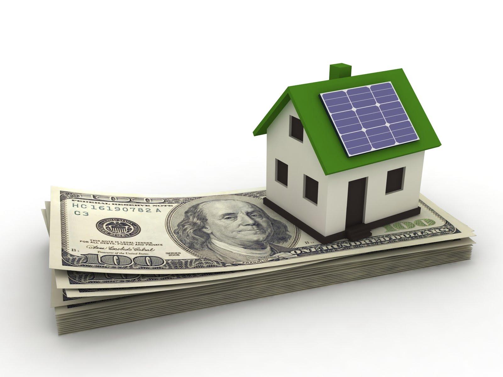 Green blog: Learn Solar power systems au #40751A