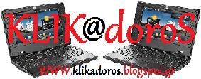 klikadoros