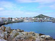 Muxía, A Coruña