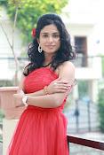 Vrushali Gosavi latest sizzling pics-thumbnail-9