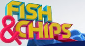Fish and Chips 2014