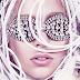 Lady Gaga en los charts de fin de año de la revista 'Billboard'