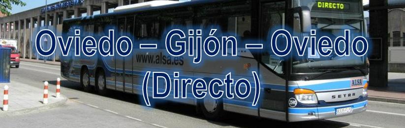 Autobuses de asturias servicios de alsa for Oficina alsa oviedo