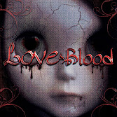 Love&Blood