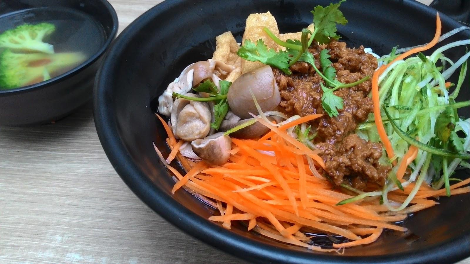 Chic vegetarian cuisine lighter meals healthier green - Green vegetarian cuisine ...
