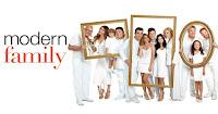 Modern Family (ABC)