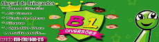 B1 Diversões