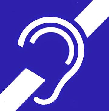 International_Symbol_for_Deafness.jpg