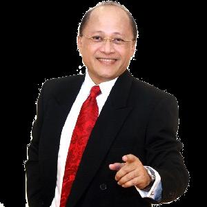 Kata Bijak Mario Teguh dan Golden Ways - ANNEAHIRA.COM
