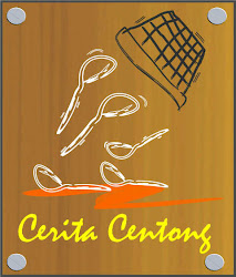 The host of Cerita centong