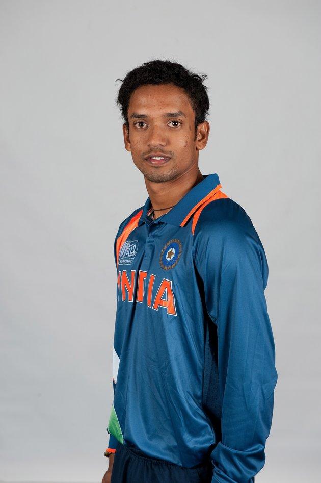 U19-Cricket-World-Cup-Sandipan-Das