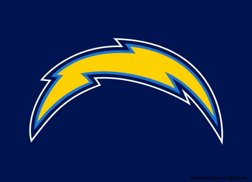 San Diego Chargers Logo san diego chargers logo wallpaper – Logo