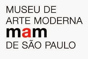 Museu de Arte de Moderna