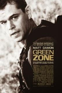 Green Zone (2010) tainies online oipeirates