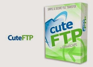CuteFTP Pro v9.0.5 - FTP Software [Full Version Direct Link] 1362465344_cuteftp