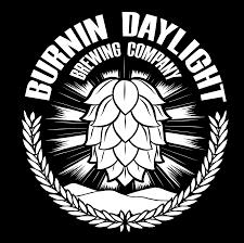 Burnin Daylight Brewery