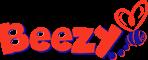 Детская одежда Beezy