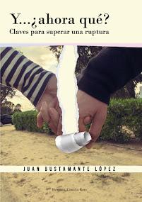 Comprar libro superar ruptura