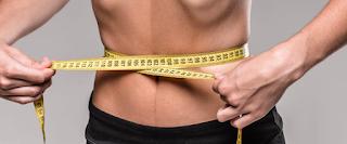 Como identificar uma pessoa anoréxica?