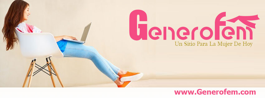 Guía Comercial Argentina para mujeres