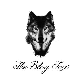 Blog As A Job!
