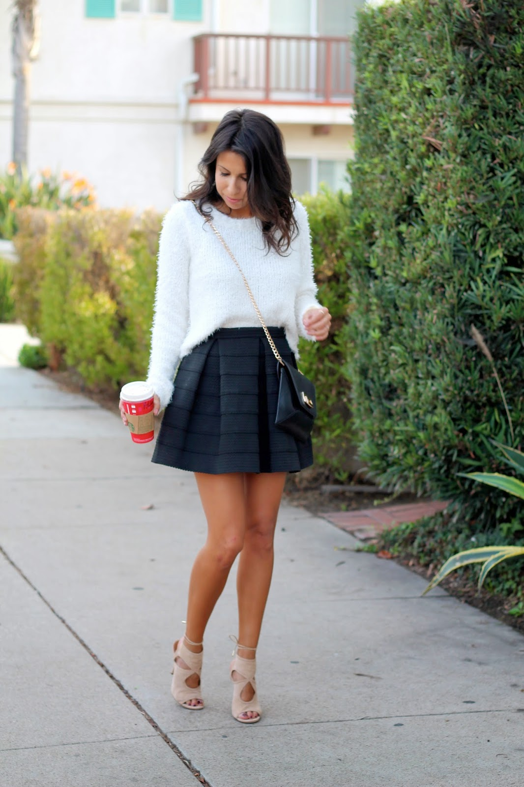 holiday style, holiday outfit, target style, target shopping, what to wear for christmas