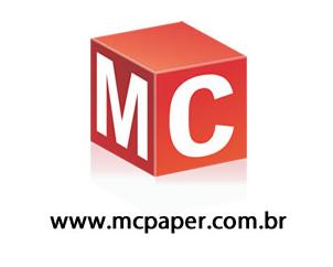 Parceria - MC Paper